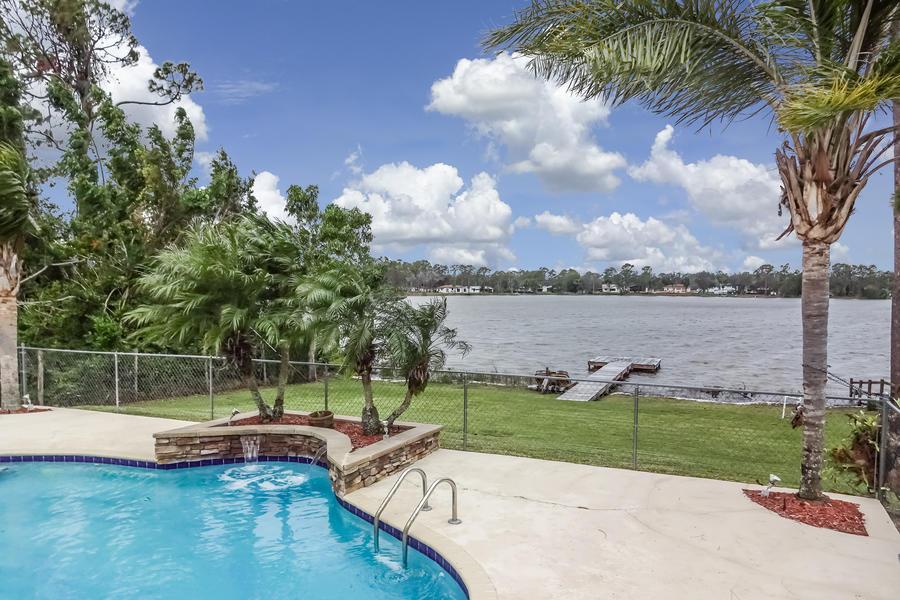 295 Lake Francis Rd, Lake Placid FL 33852, USA - Virtual Tour